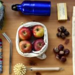 An Omaha Mom's Step-by-step Guide to the Zero-Waste Movement