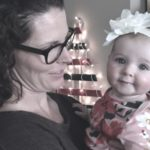 """Postpartum Body Recovery: After the """"All Clear"""" (Part 2 of a 2 Part Series)"""