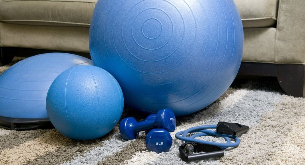 best youtube workouts