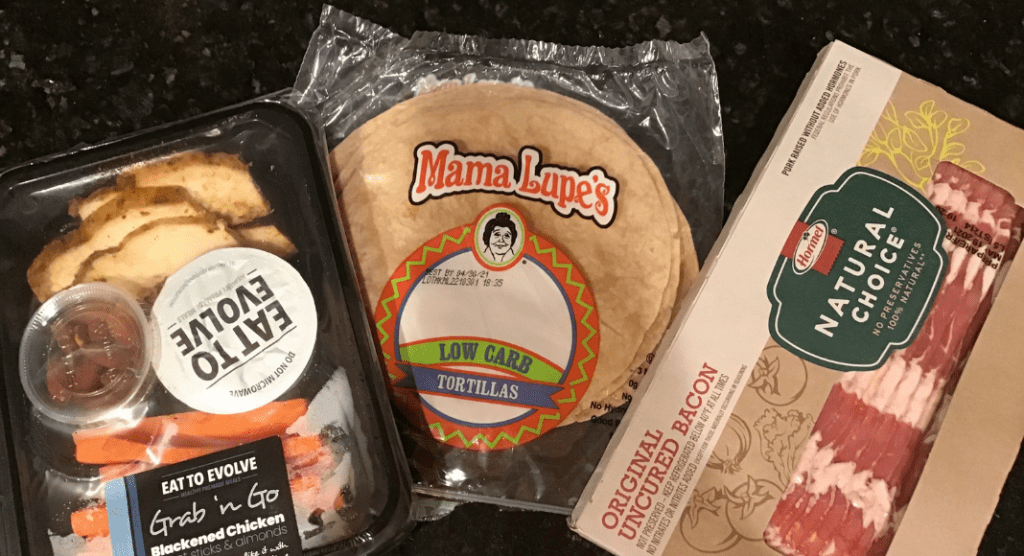 Ultimate Guide to Eating On the Go this Summer Foods to Eat in your Backseat Omaha Mom