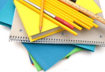 Painless Parenting Strategies to Help Your Child With Homework Omaha Mom